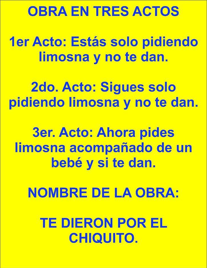 Marcianadas 305 271017001421 (267)