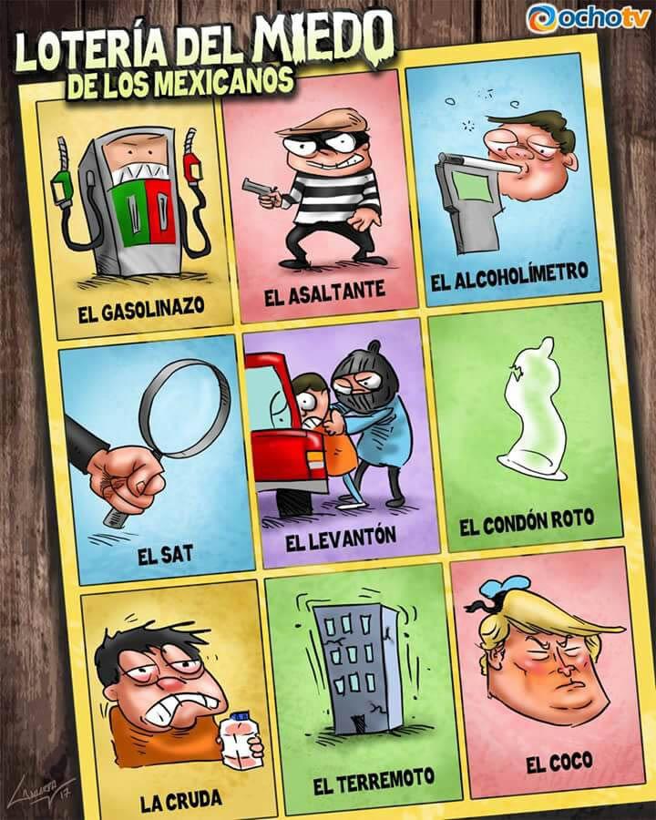 Marcianadas 305 271017001421 (273)