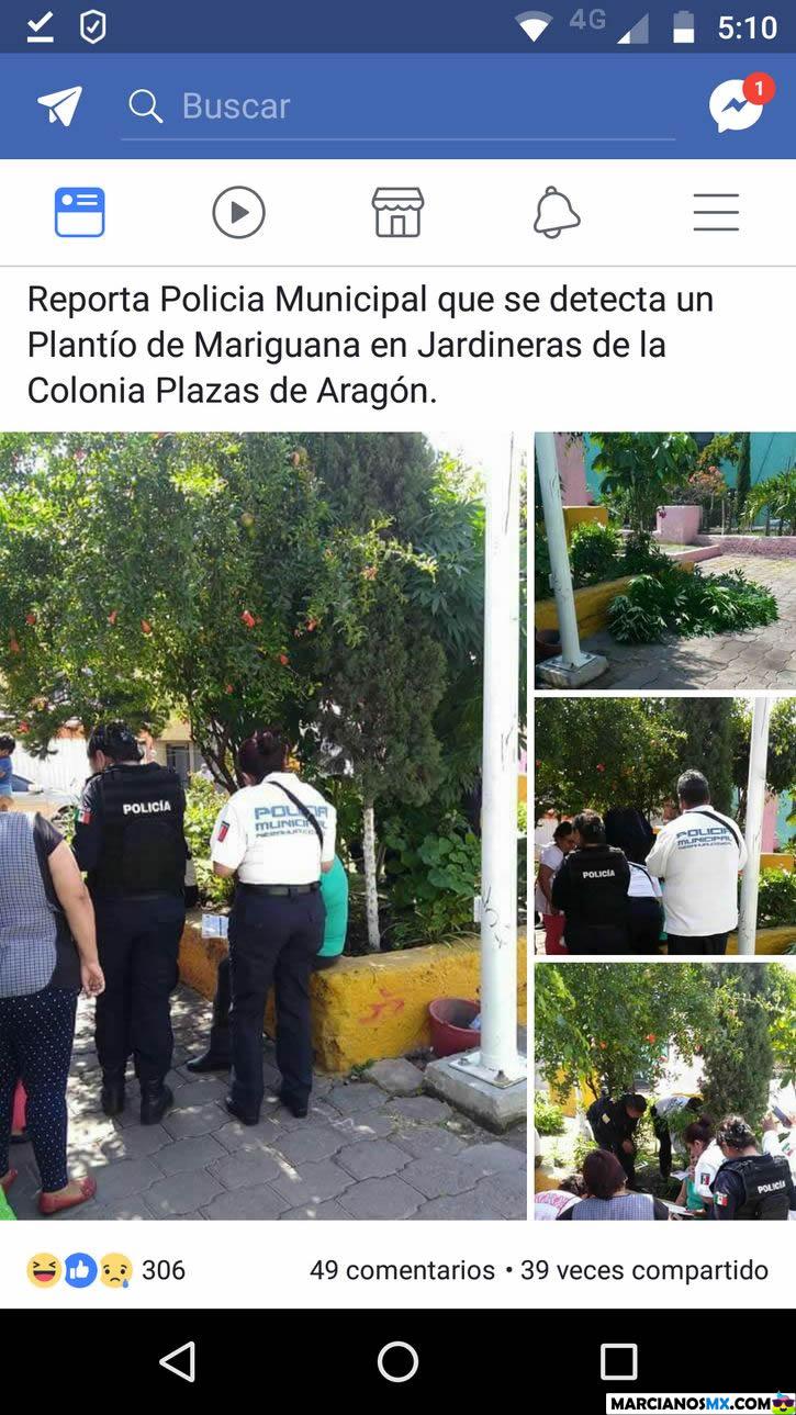 Marcianadas 305 271017001421 (277)