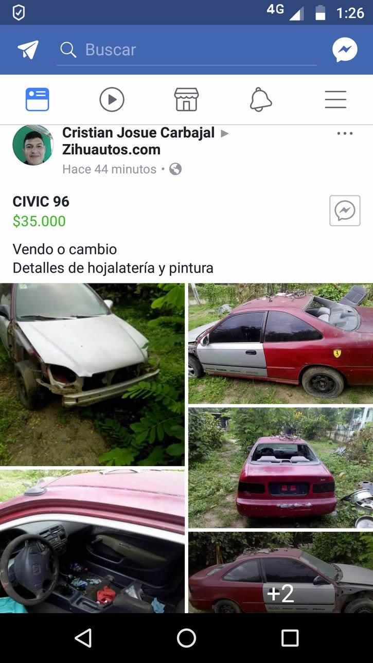 Marcianadas 305 271017001421 (278)