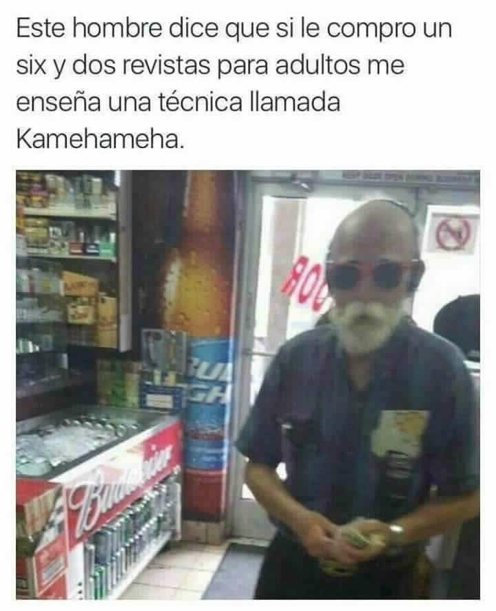 Marcianadas 305 271017001421 (44)