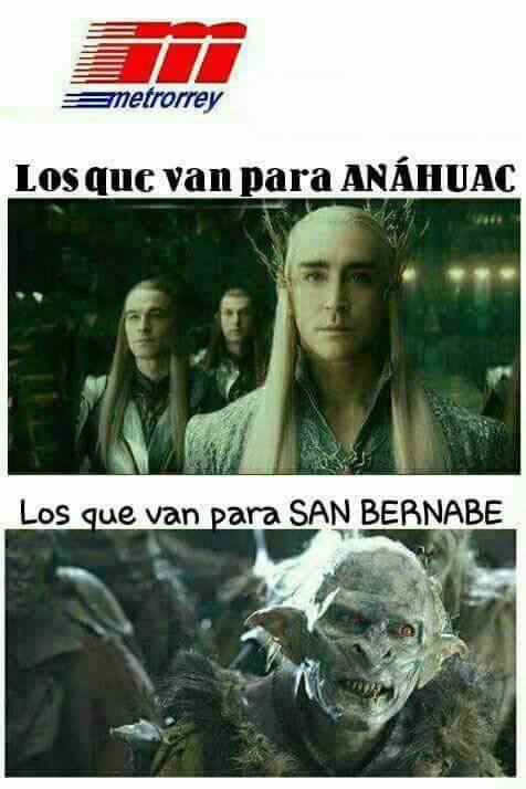 Marcianadas 305 271017001421 (59)
