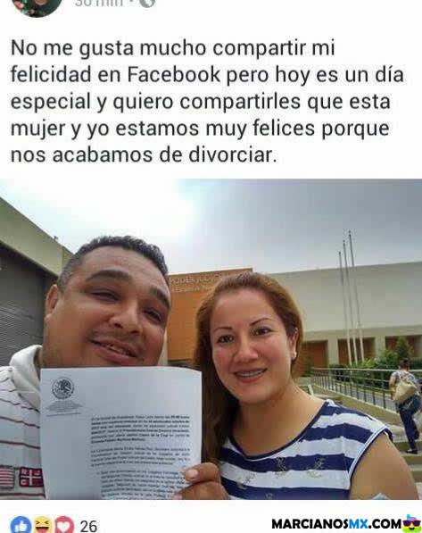 Marcianadas 305 271017001421 (64)