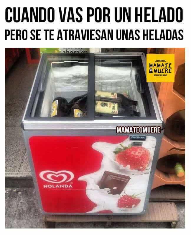 Marcianadas 305 271017001421 (73)