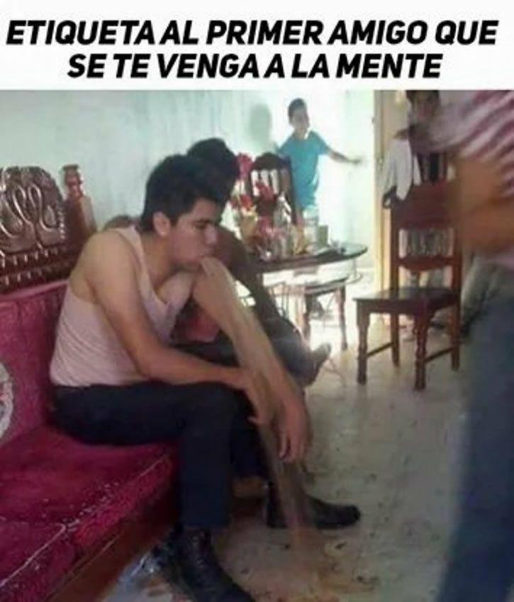 Marcianadas 305 271017001421 (74)