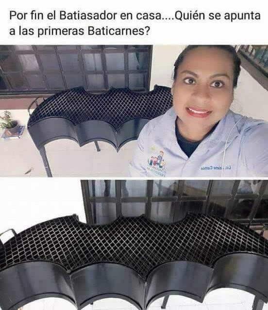 Marcianadas 305 271017001421 (76)