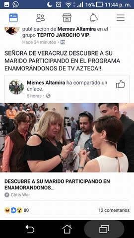Marcianadas 305 271017001421 (77)