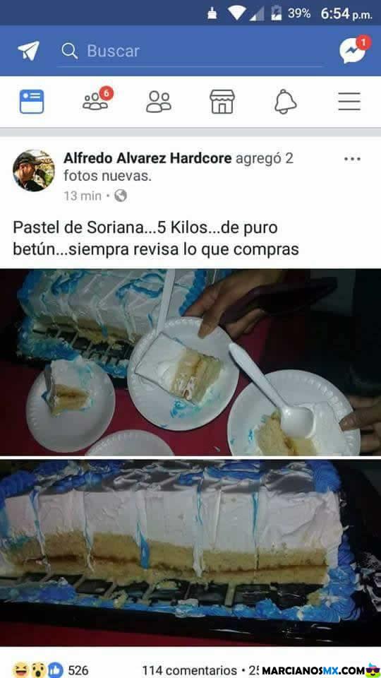 Marcianadas 305 271017001421 (80)