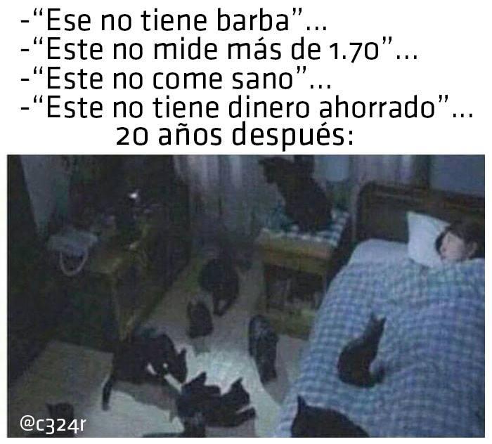 Marcianadas 305 2710170016 (14)