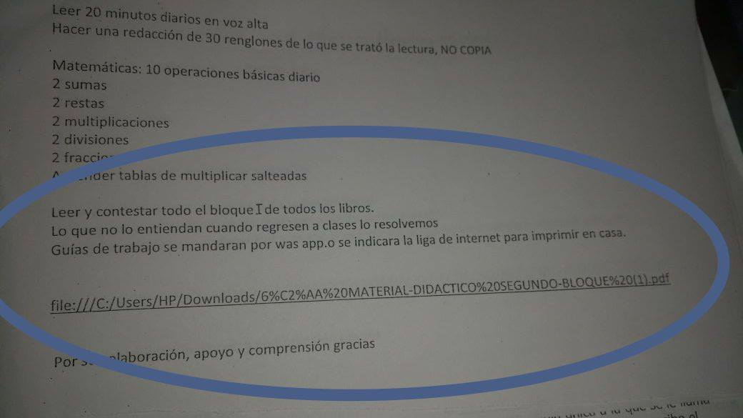 Marcianadas 305 2710170016 (8)