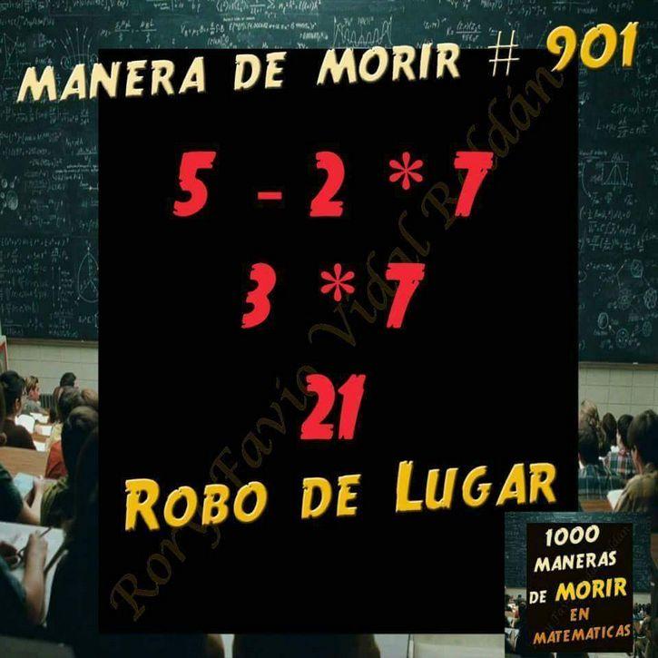 Marcianadas 305 c3 (11)