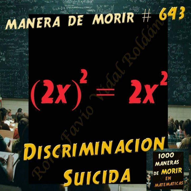 Marcianadas 305 c3 (12)