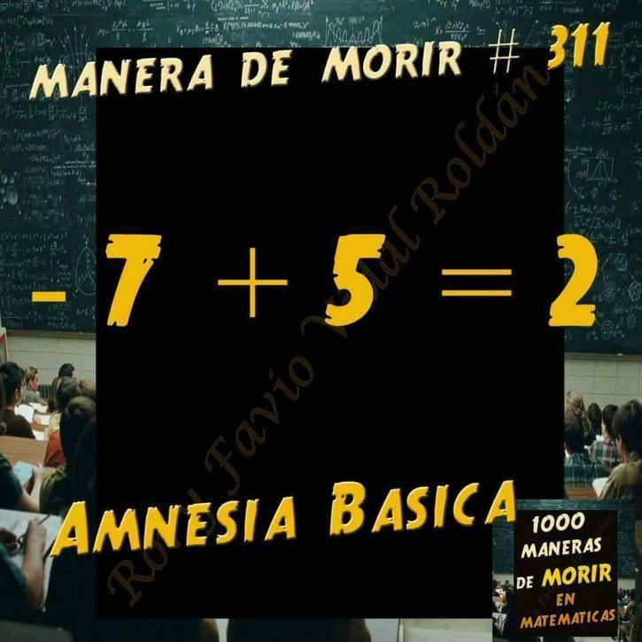 Marcianadas 305 c3 (4)