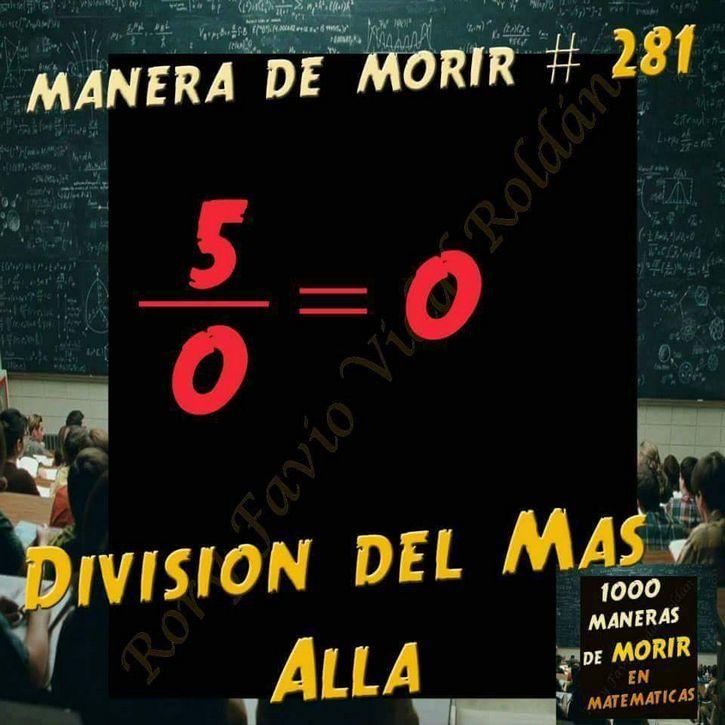 Marcianadas 305 c3 (5)