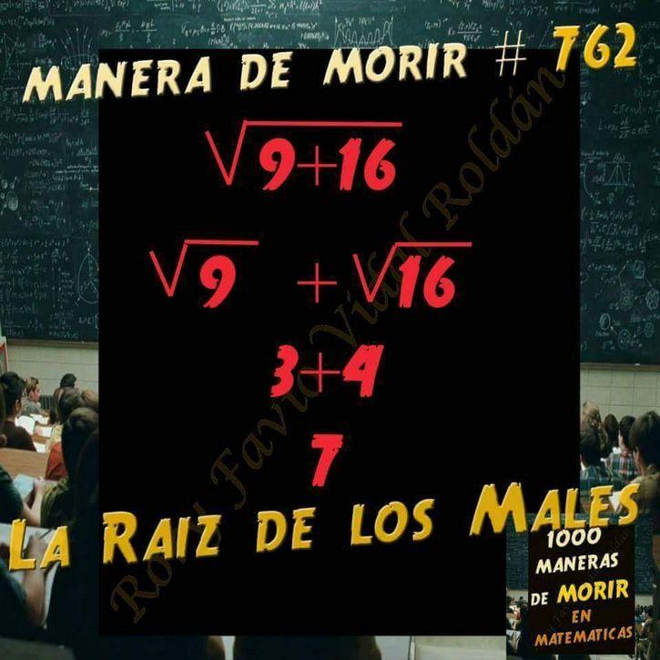 Marcianadas 305 c3 (6)