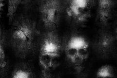 almas en pena purgatorio