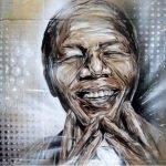 La teoría del Efecto Mandela