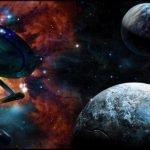 """La estrella """"megaestructura extraterrestre"""" acaba de volverse mucho más rara"""
