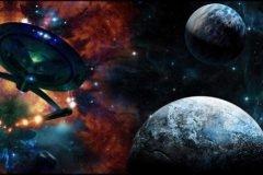 estrella extraterrestre star trek