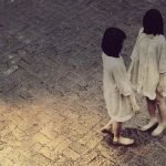 gemelas malvadas