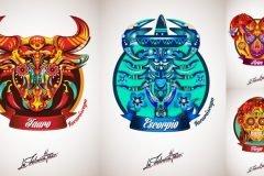 horoscopo mexicano