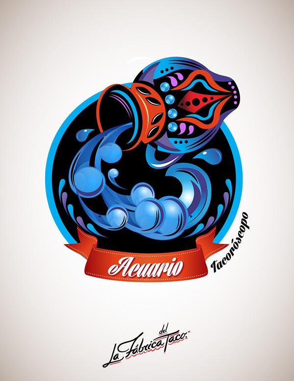 horoscopo mexicano acuario