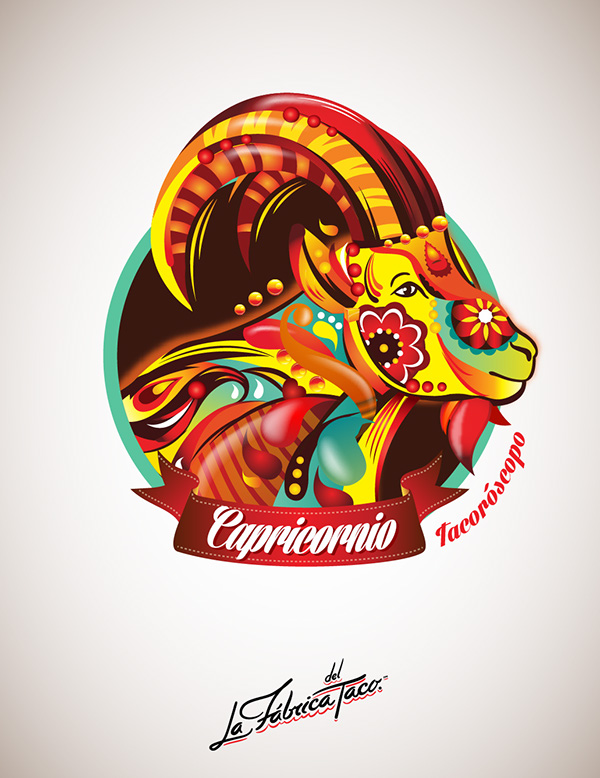 horoscopo mexicano capricornio