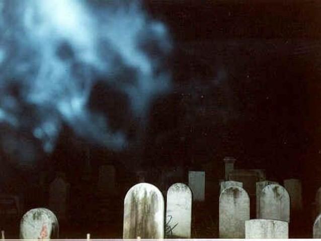 imagenes de fantasmas reales (1)