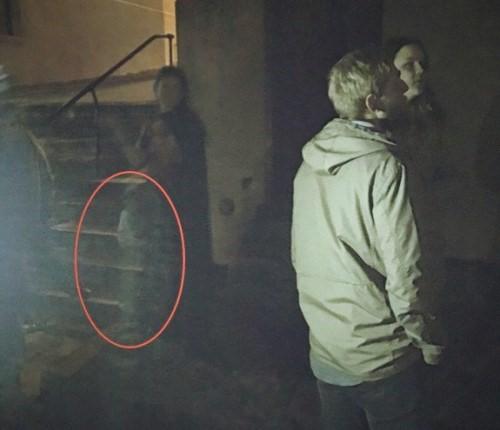 imagenes de fantasmas reales (12)