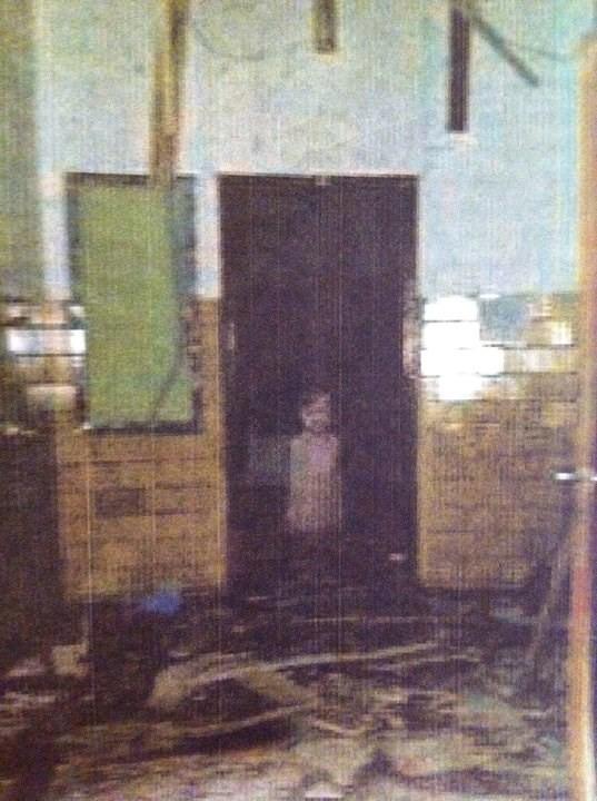 imagenes de fantasmas reales (2)