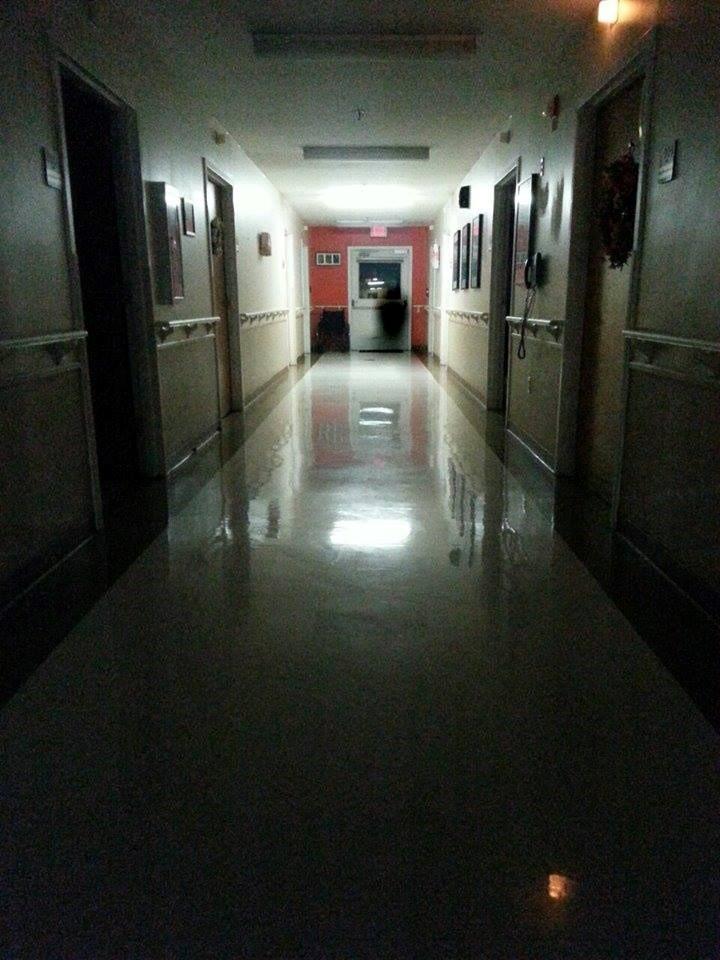 imagenes de fantasmas reales (7)