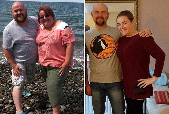 parejas perdieron peso juntos (10)