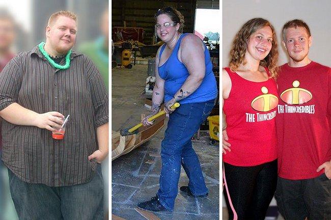 parejas perdieron peso juntos (13)