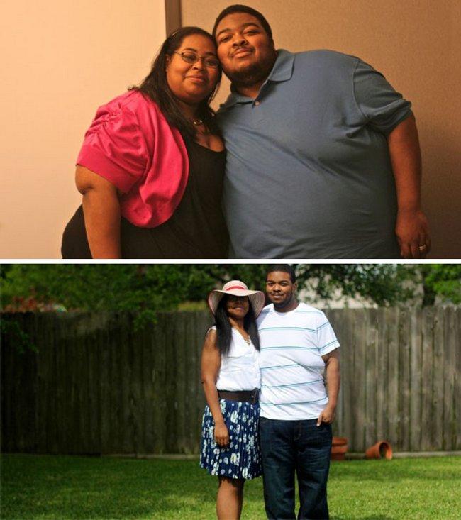 parejas perdieron peso juntos (14)