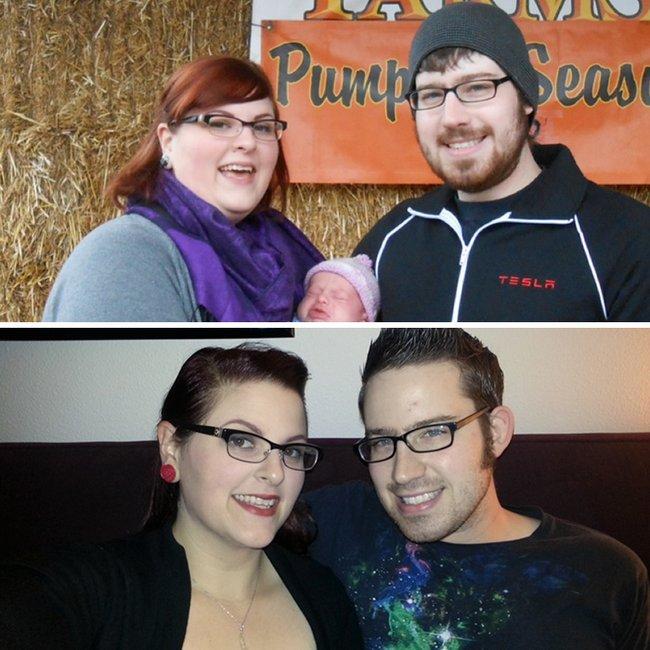 parejas perdieron peso juntos (15)