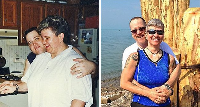 parejas perdieron peso juntos (16)
