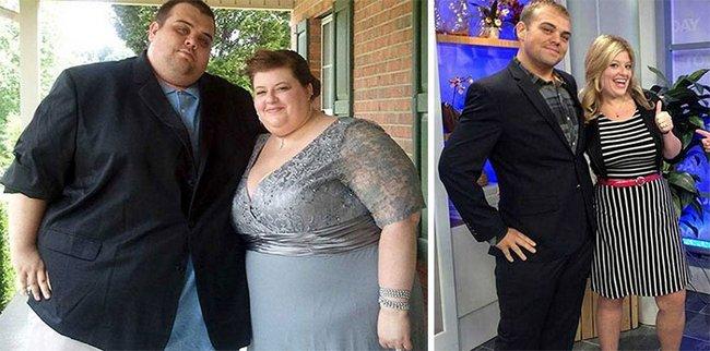 parejas perdieron peso juntos (17)