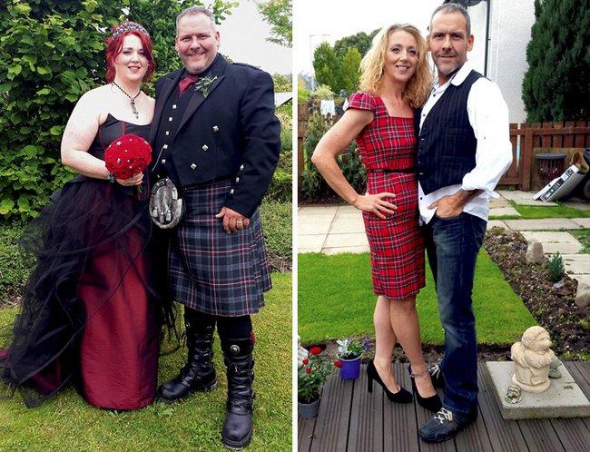parejas perdieron peso juntos (20)