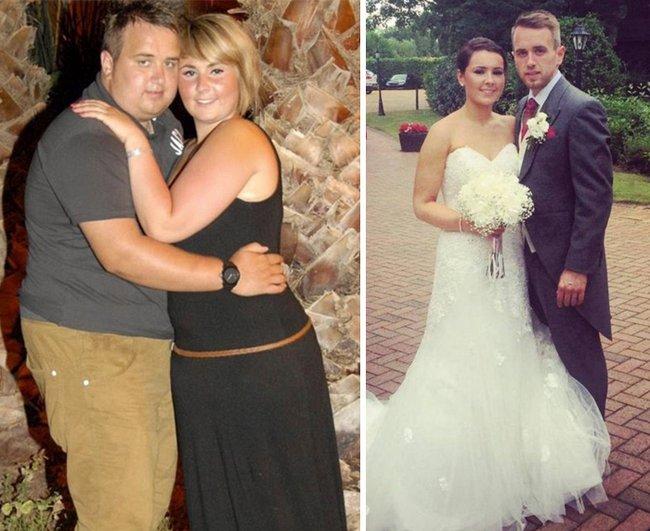 parejas perdieron peso juntos (3)