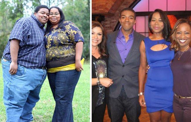parejas perdieron peso juntos (4)