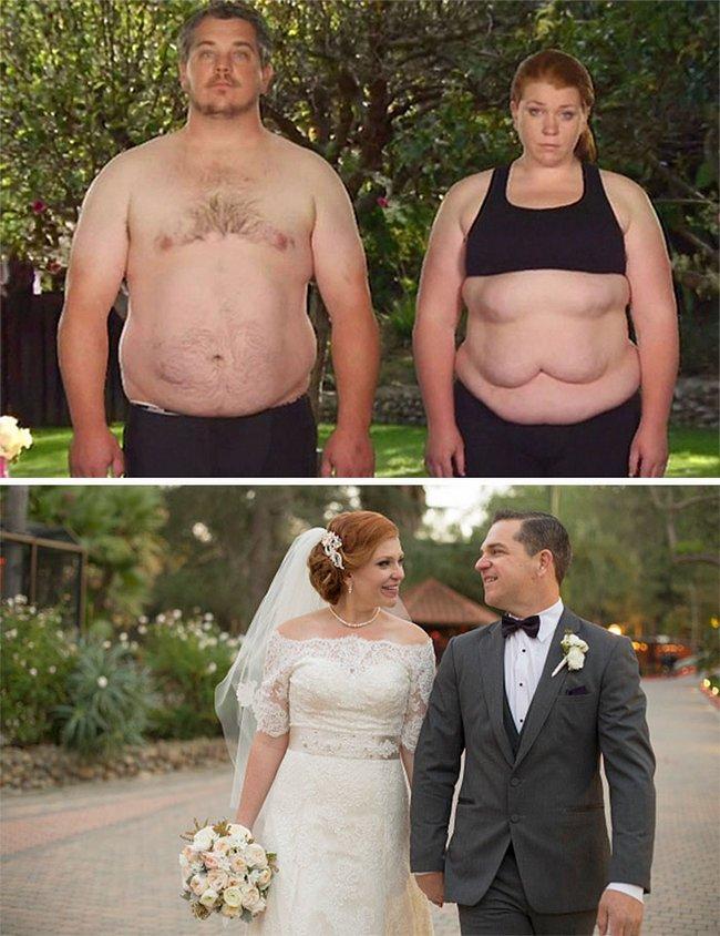 parejas perdieron peso juntos (5)