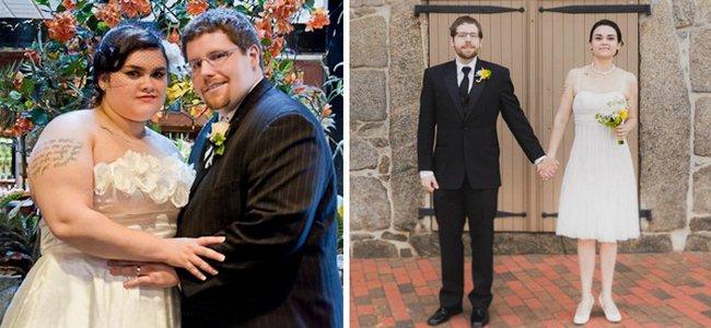 parejas perdieron peso juntos (6)