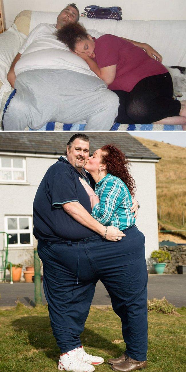parejas perdieron peso juntos (7)