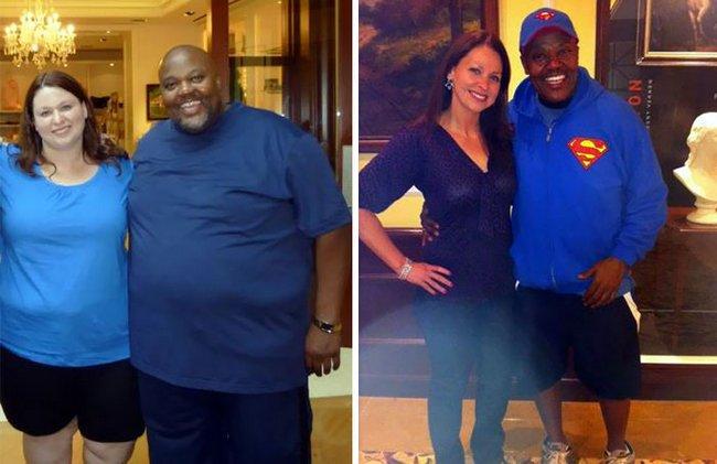 parejas perdieron peso juntos (9)
