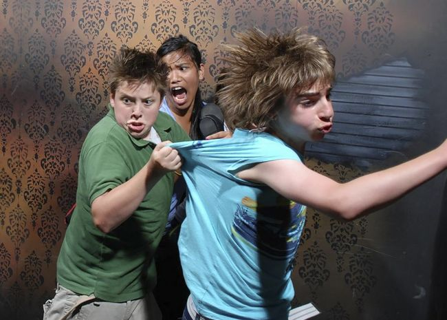 personas asustadas Nightmares Fear Factory (1)
