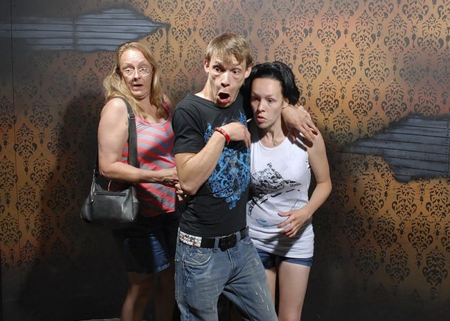 personas asustadas Nightmares Fear Factory (10)