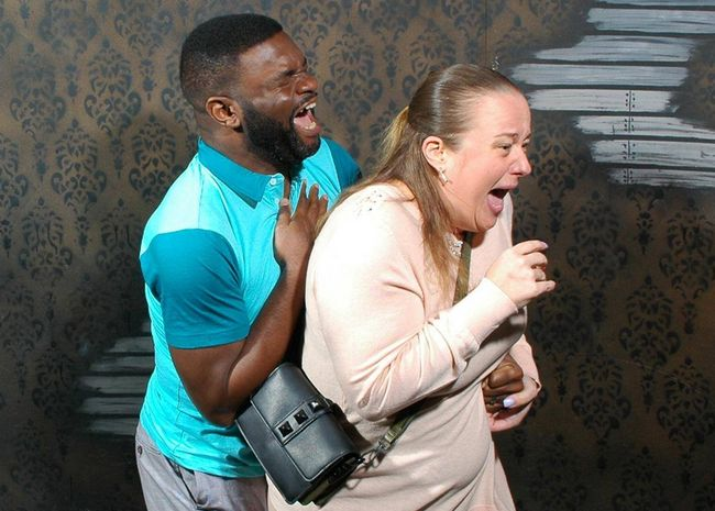 personas asustadas Nightmares Fear Factory (12)