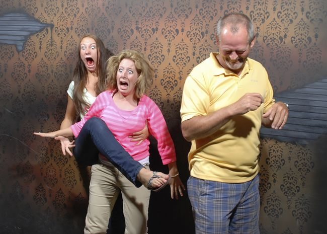 personas asustadas Nightmares Fear Factory (3)