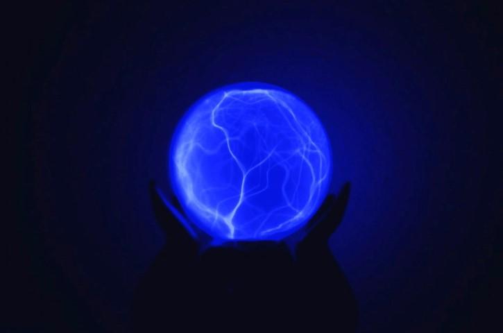poder de la meditacion