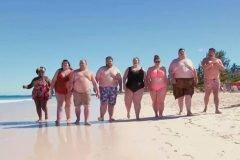 resort obesos bahamas (5)
